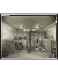 City Gardens Club of New York City Exhib... by Johnston, Frances Benjamin