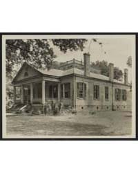 Lansdowne, Natchez, Adams County, Missis... by Johnston, Frances Benjamin