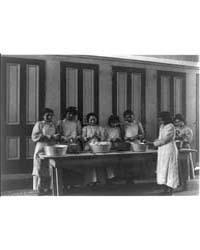 Carlisle Indian School, Carlisle, Pa. Co... by Johnston, Frances Benjamin