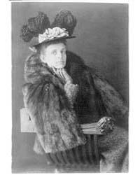 Frances Benjamin Johnston, 1864-1952, Ha... by Johnston, Frances Benjamin