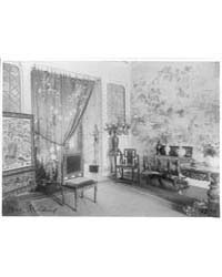 Mrs. Spaulding, Photograph Number 3A5002... by Johnston, Frances Benjamin