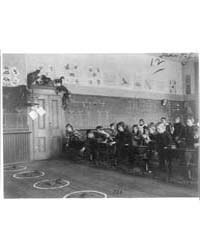 Washington, D.C. Public Schools, 3Rd Div... by Johnston, Frances Benjamin