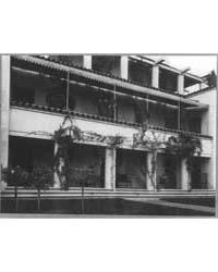 Mrs. Phoebe Apperson Hearst's Home, Plea... by Johnston, Frances Benjamin