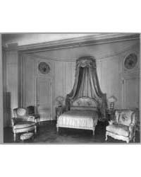 Whitemarsh Hall, Edward Townsend Stotesb... by Johnston, Frances Benjamin