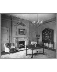 Whitemarsh Hall, Edward Townsend Stotesb... by Johnston, Frances Benjamin
