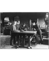U.S. Naval Academy, Annapolis: Experimen... by Johnston, Frances Benjamin