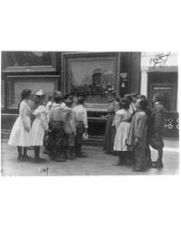 Washington, D.C. Public Schools, Art Gal... by Johnston, Frances Benjamin