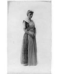 Frances Benjamin Johnston, 1864-1952, Ph... by Johnston, Frances Benjamin