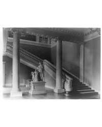 Whitemarsh Hall, Phila., Pa, Photograph ... by Johnston, Frances Benjamin