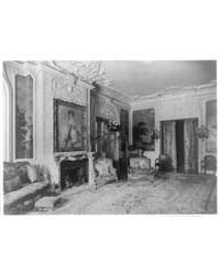 Mary Scott Townsend House, Wash., D.C.: ... by Johnston, Frances Benjamin