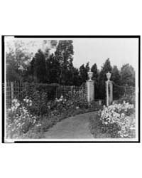 Beacon Hill House, Arthur Curtiss James ... by Johnston, Frances Benjamin