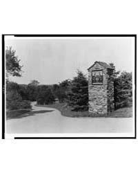 Surprise Valley Farm, Arthur Curtiss Jam... by Johnston, Frances Benjamin