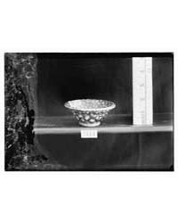 Antique Roman Glass, Photograph 09780V by Library of Congress