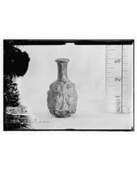 Antique Glass, Photograph 09824V by Library of Congress