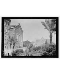 American Univ. I.E., American University... by Library of Congress