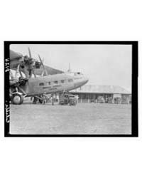 Entebbe, Photograph 13840V by Matson Photo Service