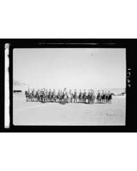 Royal Scots Greys, Cavalry Groups in Nab... by Matson Photo Service