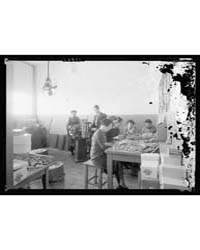 Jewish Factories in Palestine on Plain o... by Library of Congress