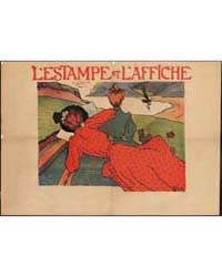 L'Estampe Et L'Affiche ; J Peskè, Photog... by Peské, Jean
