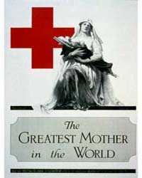 The Greatest Mother in the World ; Ae Fo... by Foringer, A. E.