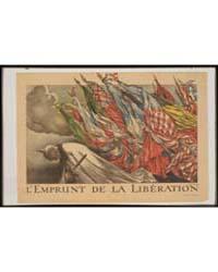 L'Emprunt De La Libération, Photograph 3... by Faivre, Abel