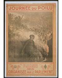 Journée Du Poilu 31 Octobre - 1Er Novemb... by Léandre, Charles
