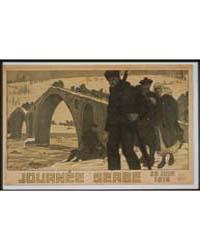 Journée Serbe 25 Juin 1916, Photograph 3... by Mourgue, P.