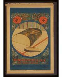 NE Pas Gaspiller Le Pain Est Notre Devoi... by Library of Congress