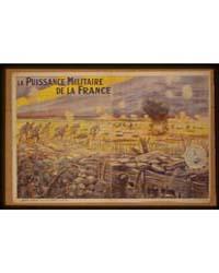 La Puissance Militaire De La France, Pho... by Smid, L. J