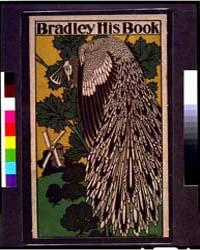 Bradley His Book ; Bradley, Photograph 3... by Bradley, will