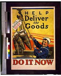 Help Deliver the Goods Do it Now ; Paus,... by Paus, Herbert Andrew