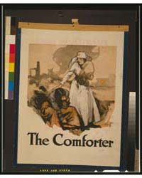 The Comforter ; Gordon Grant, Photograph... by Grant, Gordon