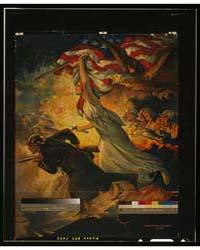 Carry on Buy Liberty Bonds to Your Utmos... by Blashfield, Edwin Howland