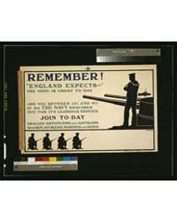 Remember England Expects - the Need is G... by Oakley, Harry Lawrence