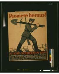 Pioniere Heraus Gkavschützen Div ; L Zab... by Zabel, Lucian