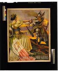 Sottoscrivete Al Prestito ; G Capranesi,... by Capranesi, Giovanni