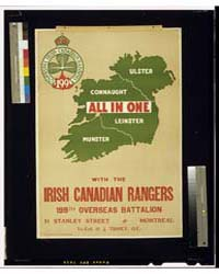 All in One with the Irish Canadian Range... by Library of Congress