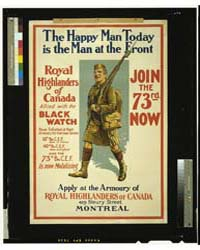 The Happy Man Today is the Man at the Fr... by Library of Congress