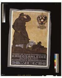 Zeichnet Die Sechste Österreichische Kri... by Kühn, Walter