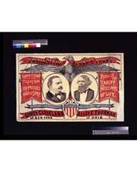 Public Office is a Public Trust for Pres... by Library of Congress