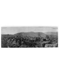 Cumberland, MD., Panorama Photo, Photogr... by Library of Congress
