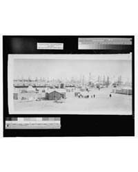Burkburnett, Texas, the World's Wonder O... by Library of Congress