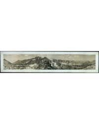 The Backbone of the Sierras from Kearsar... by Library of Congress