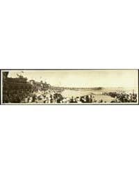 Beach, Santa Cruz, Cal., Photograph Numb... by Library of Congress