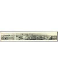 Panorama, Fort Bragg, Cal., Photograph N... by Library of Congress