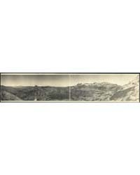 Panorama of Desolation Valley from the U... by Library of Congress