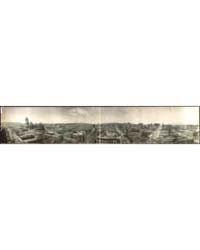 Panorama of San Francisco from the Grant... by Library of Congress