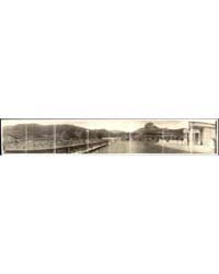 Theatre Site, Beachwood Canyon, Hollywoo... by Library of Congress