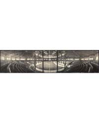 Interior, Ampitheatre Sic, Western Stock... by Library of Congress