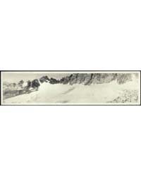 Isabelle Glacier, Col., Photograph Numbe... by Library of Congress